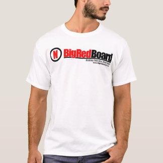 BRB Logo Shirt 3