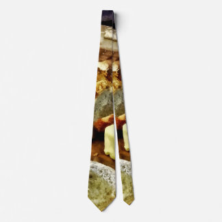 Bread and Butter Tie