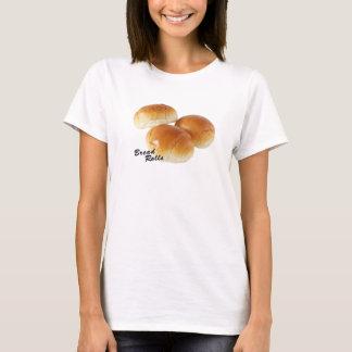 Bread Rolls T-Shirt