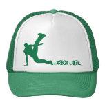 break_hat2 cap