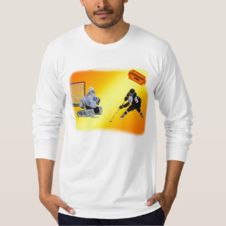 BreakAway2 LongSleeve T Tshirts