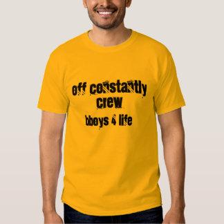 breakdance, bboy 4 life tshirt