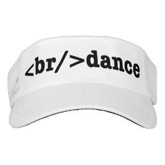 breakdance HTML Visor