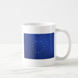 Breakdown Brexit Britain British Economy Eu Euro Coffee Mug