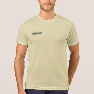 Breaker's High Quality Stretch T-Shirt