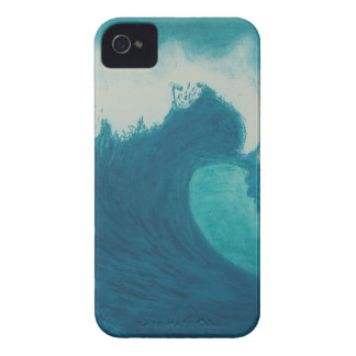 Breaking Wave, iPhone 4 Covers
