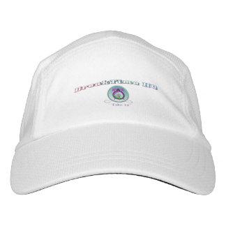 BreakTime HQ Knit Performance Hat