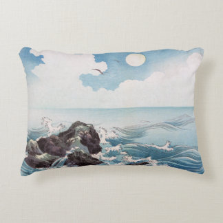 Breakwater Pillow