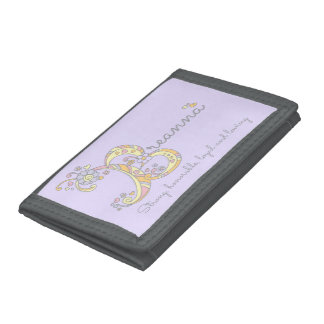 Breanna name and meaning B names wallet