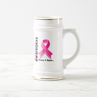 Breast Cancer Awareness 5 Coffee Mug