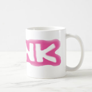 Breast Cancer Awareness Commemorative Coffee Mug