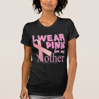 breast cancer awareness mother shirt