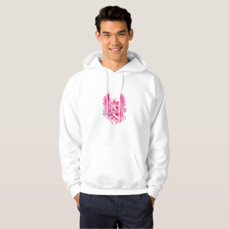 Breast Cancer Awareness Survivor Gifts Hoodie