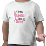 Breast Cancer I Wear Pink For My Nana 37