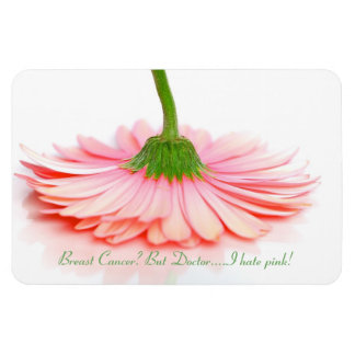 Breast Cancer Survivors Magnet