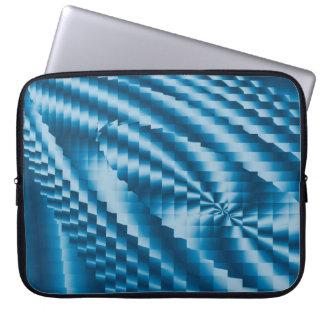 Breast Stroke... Laptop Sleeve