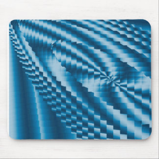 Breast Stroke... Mouse Pad