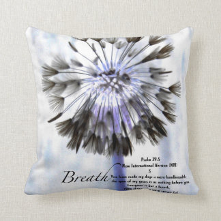 Breath Cushion