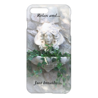 """Breath Of Life"" iPhone 7 Plus iPhone 8 Plus/7 Plus Case"