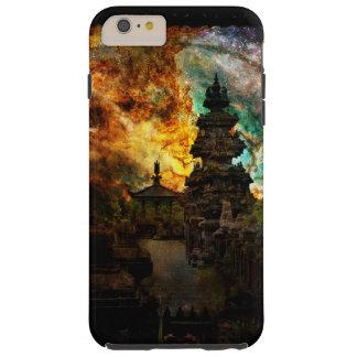 Breathe Again Bali Tough iPhone 6 Plus Case