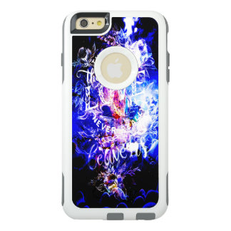 Breathe Again Yule Dreams of the Ones that Love Us OtterBox iPhone 6/6s Plus Case