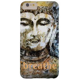Breathe Buddha Art iPhone 7 Case