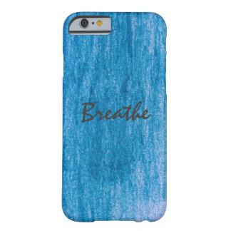 Breathe Phone Case