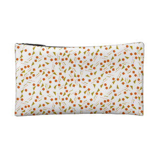 Breathing / Small Cosmetic Bag