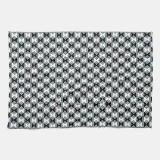 Breathing / Tea Towel 40.6 cm x 61 cm