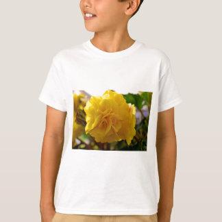 Breathtaking Begonia T-Shirt