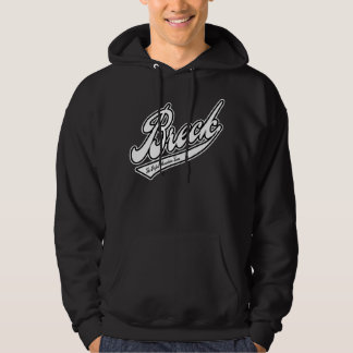 Breck The Perfect Mountain Town Sweatshirts