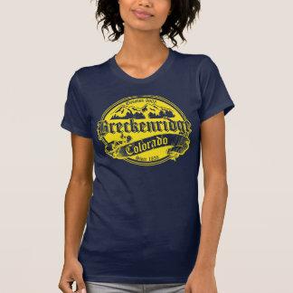 Breckenridge Old Lemon T-Shirt