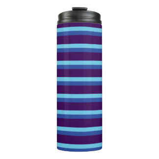 Breezy Day Thermal Tumbler