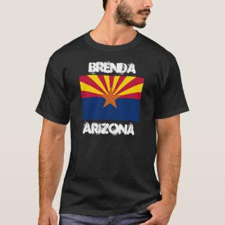Brenda, Arizona T-Shirt