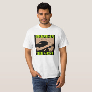 BrendanTheGent Value T-Shirt