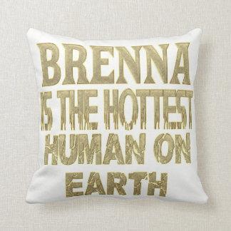 Brenna Pillow
