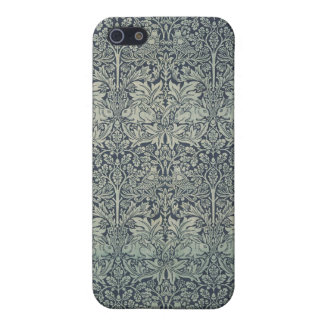 Brer Rabbit Cover For iPhone 5/5S