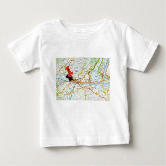 Brescia, Italy Baby T-Shirt