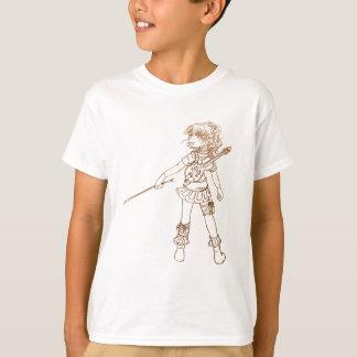 Brescia T-Shirt