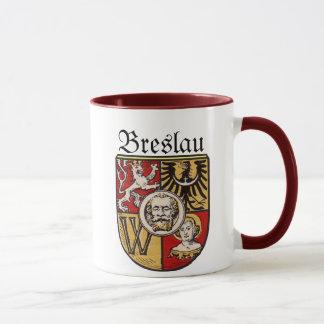 Breslau Mug