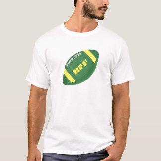 Brett Favre Forever T-Shirt