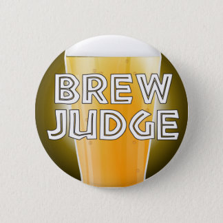 Brew Judge brewery competition button
