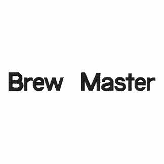 Brew Master Polo