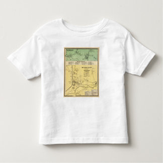 Brewsters Sta, Patterson Tee Shirt