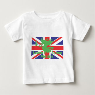 brexit baby T-Shirt
