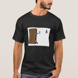 Brexit - Lights Out T-Shirt