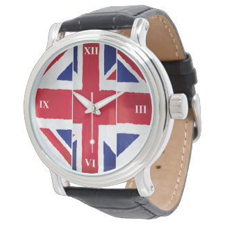 Brexit UK Watch