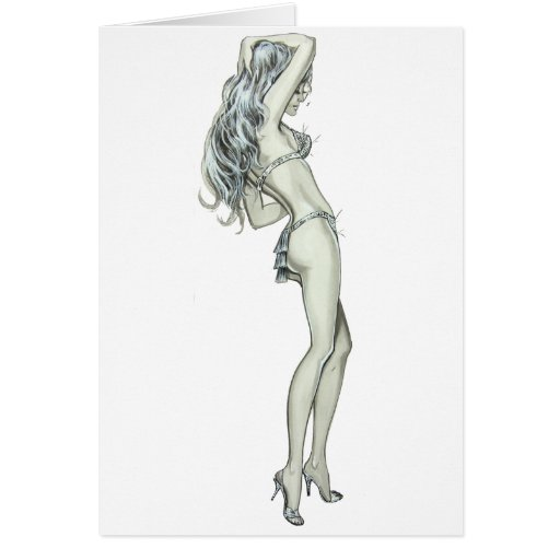 Brianna Cards