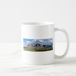 Brian's stuff coffee mug