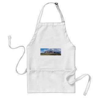 Brian's stuff standard apron